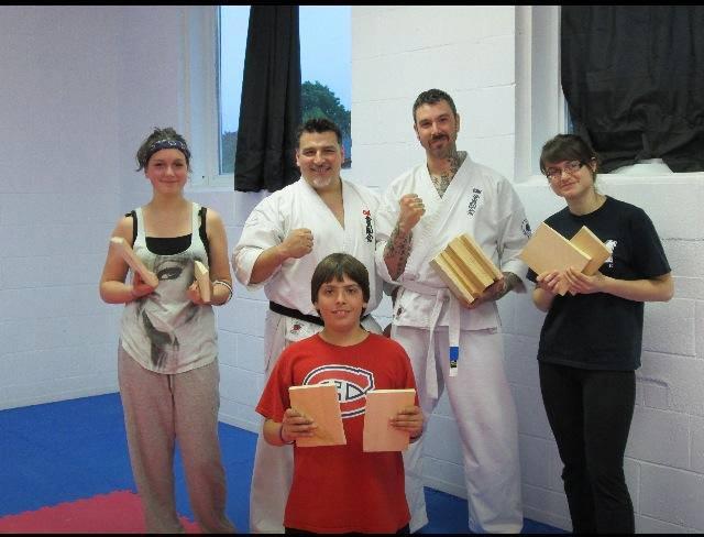 Sport-Action - Maison des Jeunes du Grand Joliette